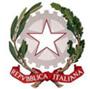Istituto Comprensivo Monte Pasubio logo